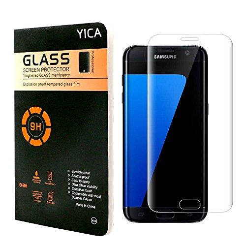 galaxy-s7-edge-curved-screen-protector-yica-premium-anti-shock-ultra-clear-full-screen-coverage-temp
