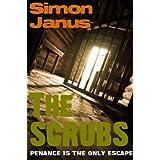 The Scrubs ~ Simon Janus