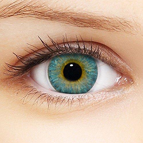 linsenfinder farbige kontaktlinsen blau 39 3tones aqua. Black Bedroom Furniture Sets. Home Design Ideas