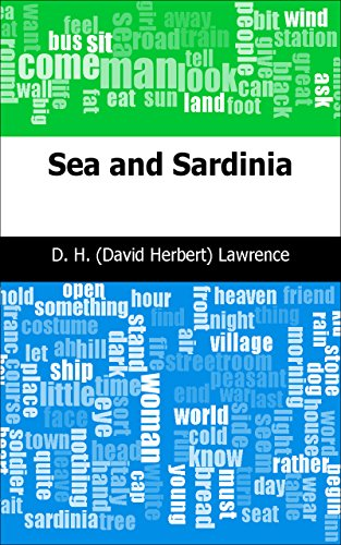 Sea and Sardinia (Sea Life Tickets compare prices)
