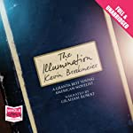 The Illumination | Kevin Brockmeier