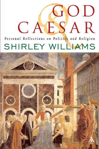 god-and-caesar-personal-reflections-on-politics-and-religion