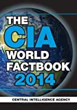img - for The CIA World Factbook 2014 book / textbook / text book