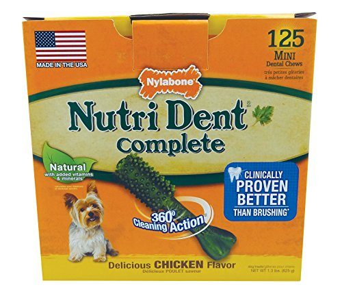 nutri-dent-adult-chicken-125ct-mini-pantry-pack