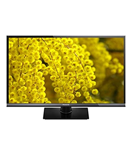 Panasonic TH-32AS610 32 inch HD Ready smart LED TV