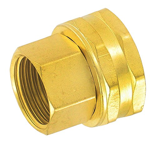 gilmour-7fps7fh-double-female-swivel-brass-connector-3-4-inch-by-3-4-inch