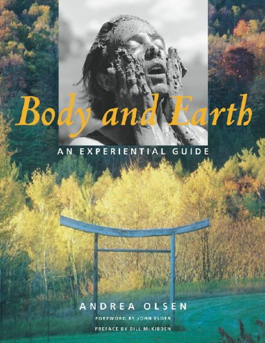 Body and Earth: An Experiential Guide (Middlebury...