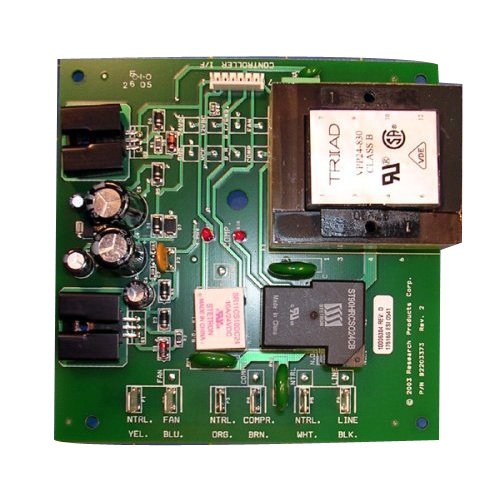Cheap Aprilaire #4517 Power Supply for Model 1700 Dehumidifier (B005DS6GDY)
