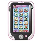 LeapFrog LeapPad Ultra Kids' Learning Tablet (Pink)