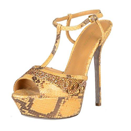 sergio-rossi-womens-python-skin-high-heel-ankle-strap-platform-sandals-shoes-us-7-it-37