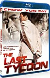 Image de The Last Tycoon [blu-ray]