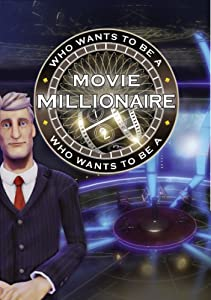 Who Wants To be A Millionaire: Special Editions - Movie DLC [Online Game Code]