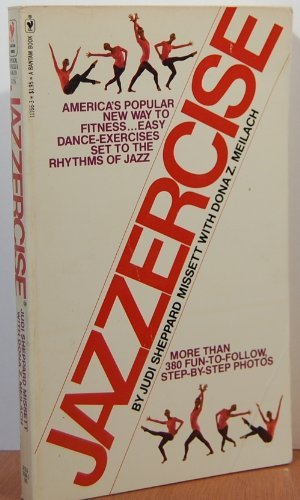 jazzercise-rhythmic-jazz-dance-exercise