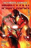 Ultimate Comics: Iron Man, Bd. 1