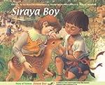 Siraya Boy (English Edition)
