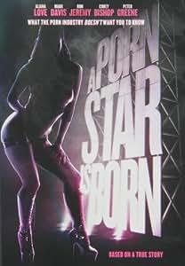 A Porn Star is Born