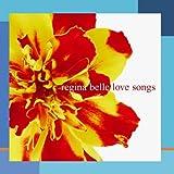 echange, troc Regina Belle - Love Songs