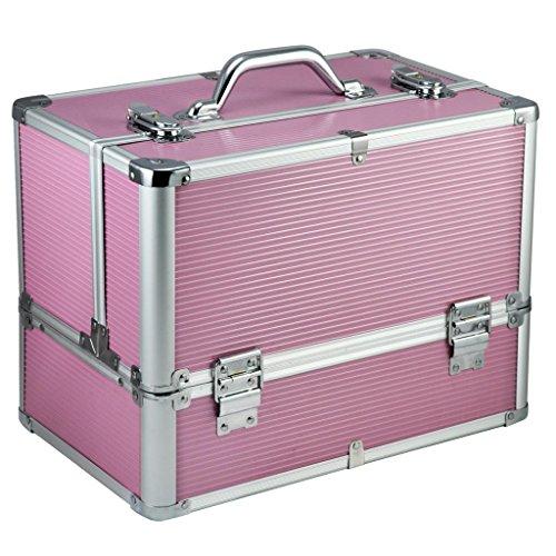 popamazing-aluminium-beauty-cosmetic-vanity-case-box-for-pro-make-up-nail-art-travel-storage-365-x-2