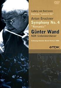 Wand;G-Ndr Sinfonieorchester 1