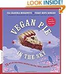 Vegan Pie: In the Sky