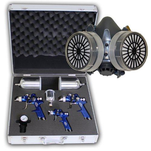 tectake-3x-pistolas-de-pintar-pulverizadora-pintura-hvlp-17-13-08-mm-maletin-conjunto-mascara-profes