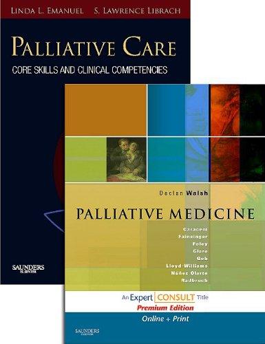palliative-medicine-expert-consult-premium-edition-palliative-care-core-skills-and-clinical-competen