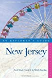 Explorer's Guide New Jersey (Second Edition)  (Explorer's Complete)