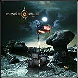 1994: Afterglow by Mind's Eye
