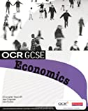 OCR GCSE Economics: Student Book