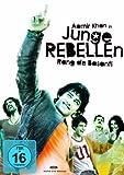 echange, troc Junge Rebellen - Rang De Basanti [Import allemand]