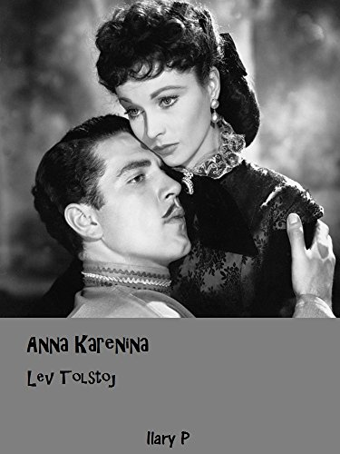 Anna Karenina (Italian Edition) (Anna Karenina In Italian compare prices)