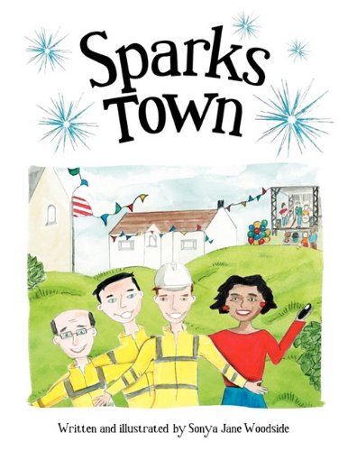 Sparks Town