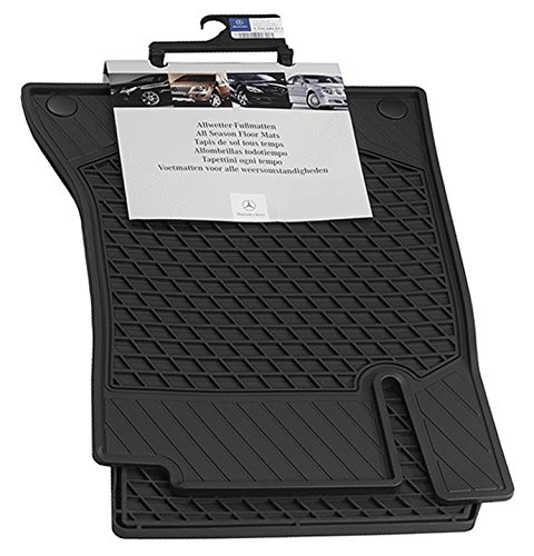 Mercedes sl63 floor mats floor mats for mercedes sl63 for Mercedes benz sl550 floor mats