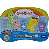 VTech - V.Smile Baby: Care Bears Play Day