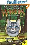 Warriors: Omen of the Stars #2: Fadin...