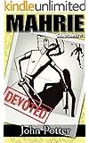 Mahrie (Snapshots Book 1)