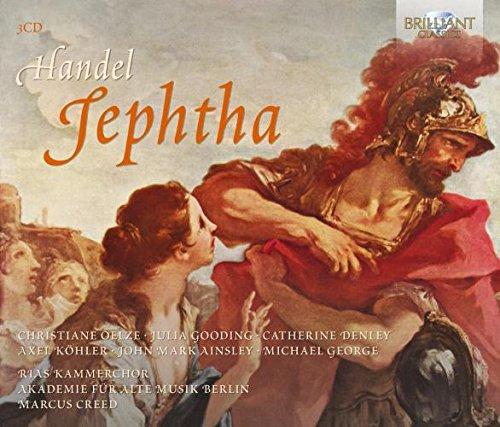 handel-jephtha
