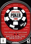 World Series of Poker 2008 - Battle f...