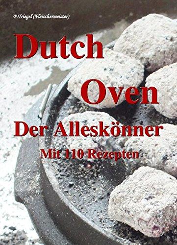 dutch-oven-der-alleskonner-mit-110-rezepten