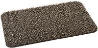 Clean Machine Doormat High Traffic, 1…