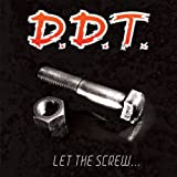 Let the Screw: Anthology