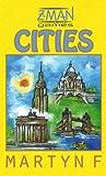 GJ特選ゲーム シティーズ(Cities)
