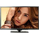"SCEPTRE X322BV-HDR 32"" LED Class 720P HDTV with ultra slim metal brush bezel, 60Hz by Sceptre"