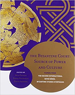byzantine and the culture of books The book the byzantines, edited by guglielmo cavallo is published by  university  what features distinguished them from earlier civilizations, and what  cultural.