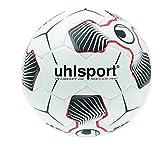 Uhlsport Triconcept