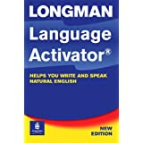 Longman Language Activator Paperback New Editionpar Willoughby H. Pearson...