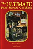 The Ultimate Food Storage Cookbook