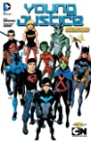 Young Justice Volume 1: Invasion TP (DC Comics: Young Justice)