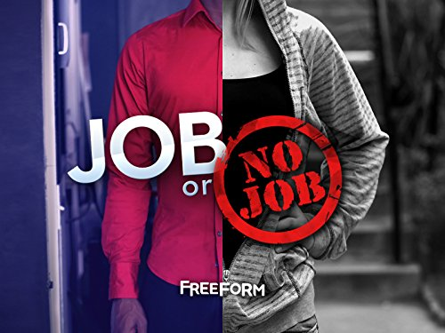 Job or No Job Season 1