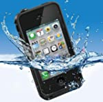 Waterproof Shockproof and Dirtproof C...
